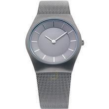 Bering 11930-077 Watch For Women