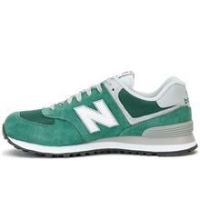 کفش راحتي مردانه نيو بالانس مدل ML574VID
