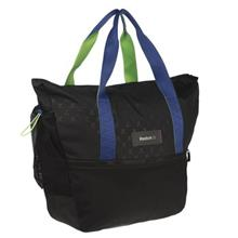 Reebok Studio Tote For Women Handbag