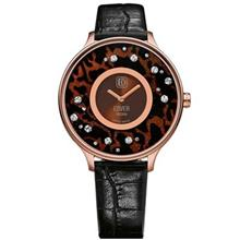 Cover Co158.11 Watch For Women