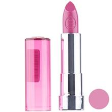 Essence Sheer And Shine Sparkling Miracle Lipstick