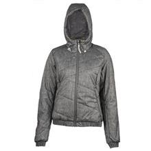 Reebok C Down Jacket For Women