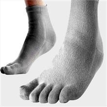 جوراب انگشتی