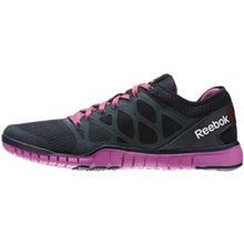 کفش مخصوص دويدن زنانه ريباک مدل ZQuick TR 3.0