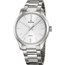 Festina F16807/1 Watch For Men