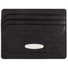 Morellato SU0903 Black Wallet