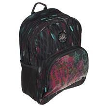 Gabol Funky Backpack