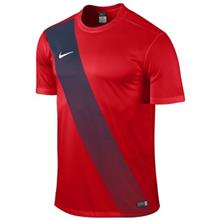 Nike Sash T-shirt For Men