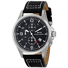 AVI-8 AV-4001-01 Watch For Men
