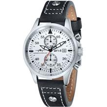AVI-8 AV-4013-01 Watch For Men