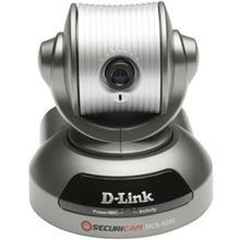 D-Link DCS-5300 Network Camera