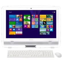 MSI AE222G - R - 21.5 inch All-in-One PC