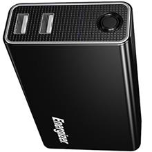 Energizer UE5202 5200mAh Power Bank