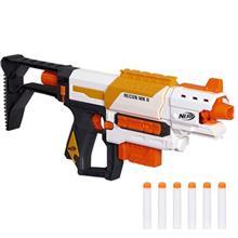 Nerf N Strike Modulus Recon MK II Gun