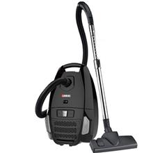 Lumax LVC2310 Vacuum Cleaner
