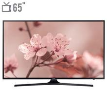 Samsung 65KU7970 Smart LED TV 65 Inch