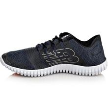 کفش مخصوص دويدن مردانه نيو بالانس مدل M730LB3
