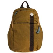 STM Kings Backpack For 15 Inch Laptop