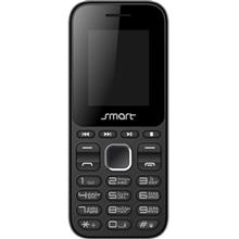 Smart Slide II B-1706 Dual SIM