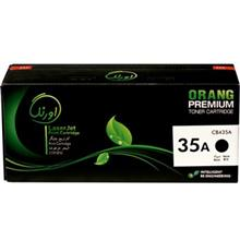 Orang 35A Toner Cartridge