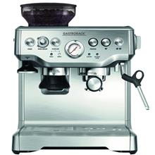 Gastroback 42620 Coffee Maker