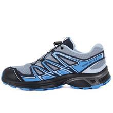کفش مخصوص دويدن زنانه سالومون مدل Wings Flyte 2