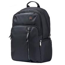 Echolac ckp653 Backpack