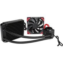DeepCool CAPTAIN 120 EX Liquid Cooling System