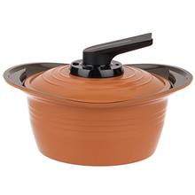 Roichen 20 RPC-20C Natural Perimium Pot