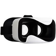 Cabbrix Virtual Reality Headset