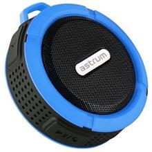 Astrum ST 190 Portable Bluetooth Speaker