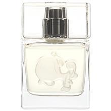 Dandelion Aquarius Eau De Parfum for Men 30ml