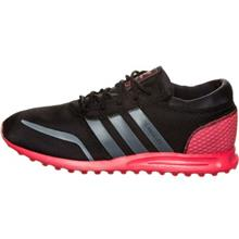 Adidas Los Angeles Casual Shoes For Men