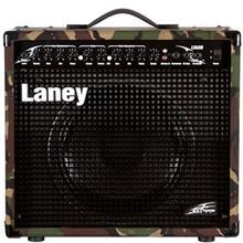 آمپليفاير ليني مدل LX65R Camo
