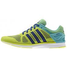 کفش مخصوص دويدن مردانه آديداس مدل Adizero Feather Prime