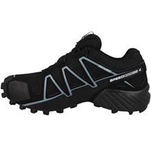 کفش مخصوص دويدن زنانه سالومون مدل Chaussures