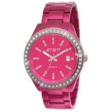 Jetset J83954-939 Watch For Women