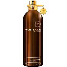 Montale Aoud Musk Eau De Parfum 100ml