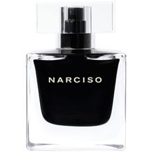 Narciso Rodriguez Narciso Eau De Toilette For Women 90ml
