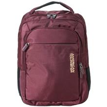 American Tourister CITI-PRO CT08 Backpack For 15.4 Inch Laptop
