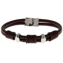 دستبند لوتوس مدل LS1389 2/1