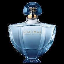 Guerlain Shalimar Souffle de Parfum Eau De Parfum For Women 90ml