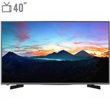 تلويزيون ال اي دي هوشمند شهاب مدل Shahab 40S - سايز 40 اينچ