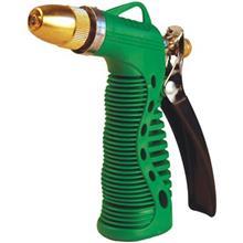 Behco BTN-5021 3 Pattern Adjustable Sprinkler