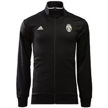 Adidas Juventus 3S Track Top For Men
