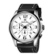 valentinorudy -VR103-1315 Watch For men