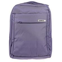 Gabol Business Edit Backpack For 15.6 Inch Laptop
