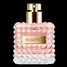 Valentino Donna Eau De Parfum For Women 1000ml