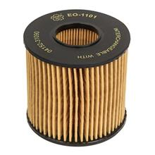 Sakura EO-1101 Oil Filter