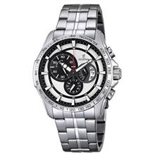 Festina F6849/2 Watch For Men